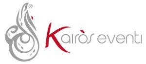 kairos eventi logo