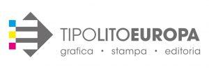 tipo-logo