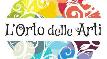 Il programma completo dei PerCorsi del 21 aprile 2018 a Cuneo!