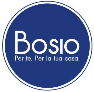 bosio-logo-ritagliato-messo-su-oda