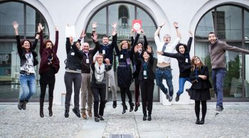 L'Orto delle Arti arriva finalmente a Cuneo!