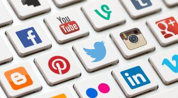 L'importanza dei social media per la crescita di un'attività