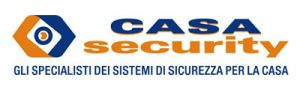 logo_casasecurity
