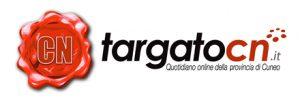 logo_targatocn