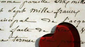 Nelle storie d'Amore… dove ci porta il cuore?