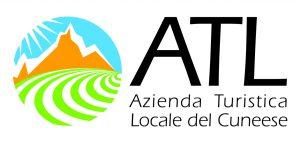 logo ATL Cuneo
