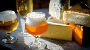 Boccali e pascoli, birre e formaggi si incontrano!