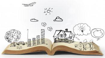 Scrivere… con il cuore: corso di scrittura creativa