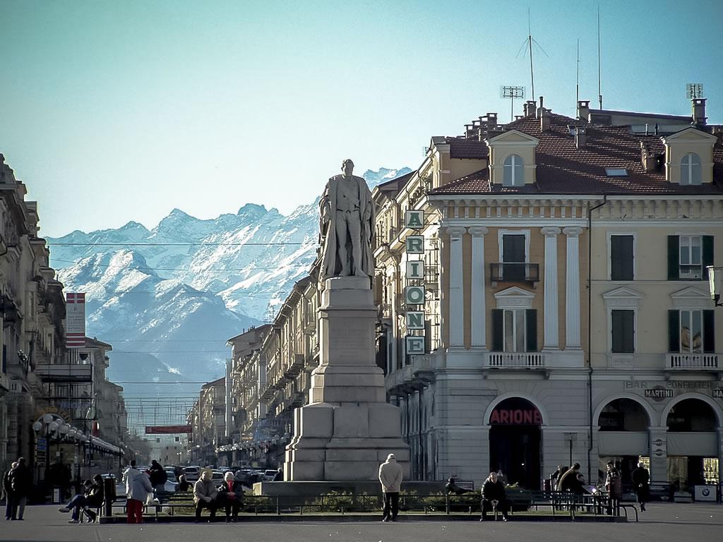 incontri in italia zuccheri Ancona