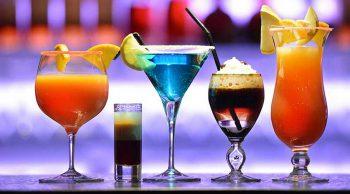 Il cocktail perfetto? Creiamolo assieme!