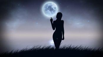 I doni della Luna