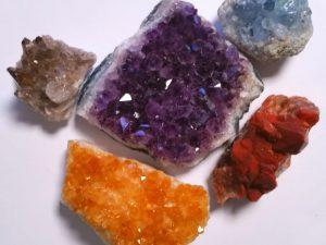 Cristalli 2