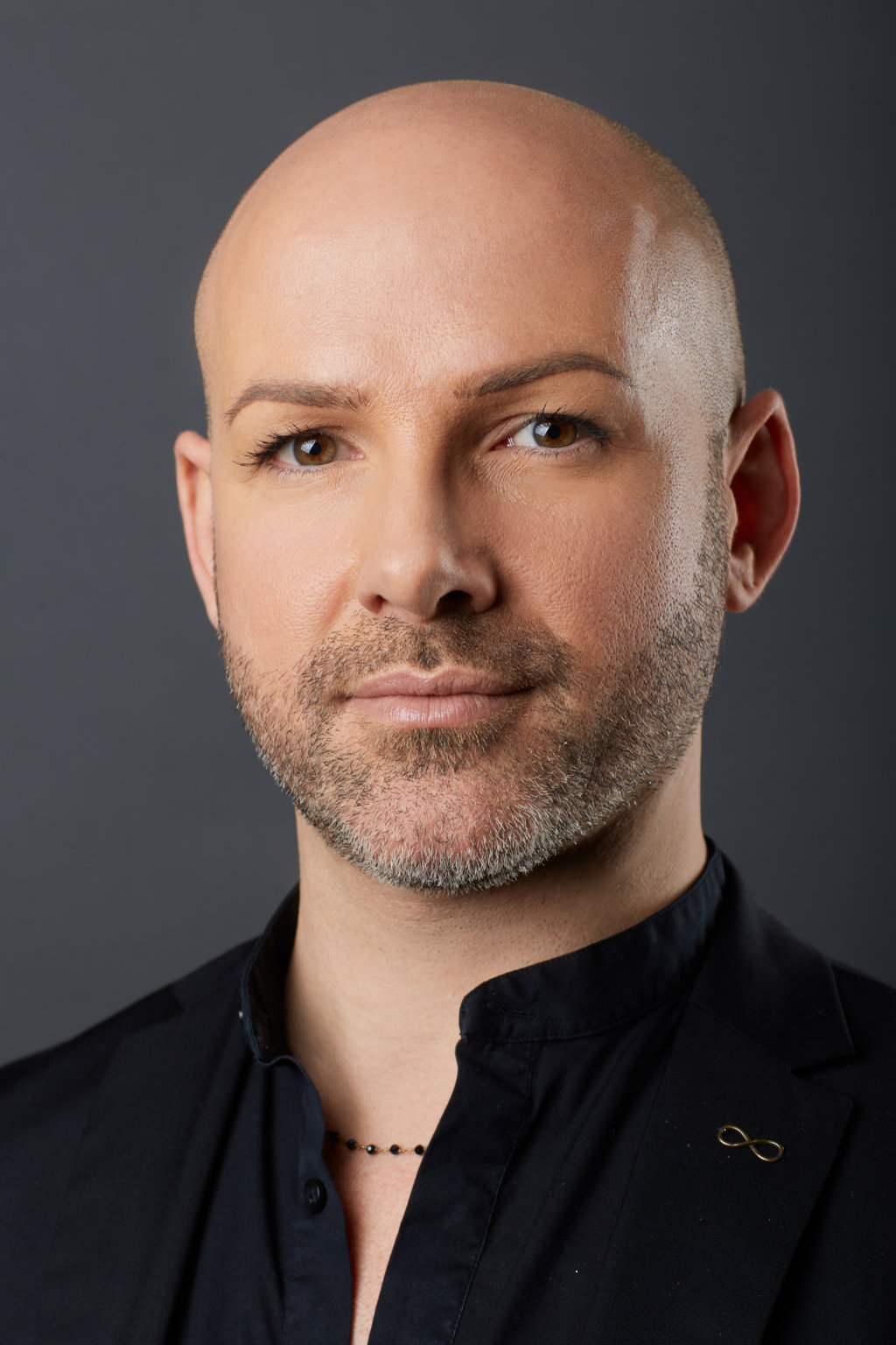Gabriele Brunelli