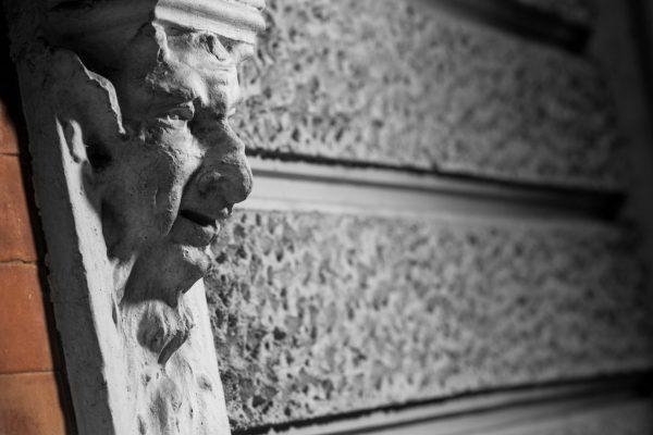Itinerari di una Cuneo Nascosta 3