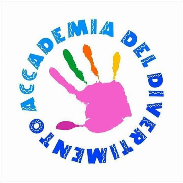 Logo Accademia Divertimento