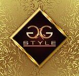 LOGO G&G STYLE