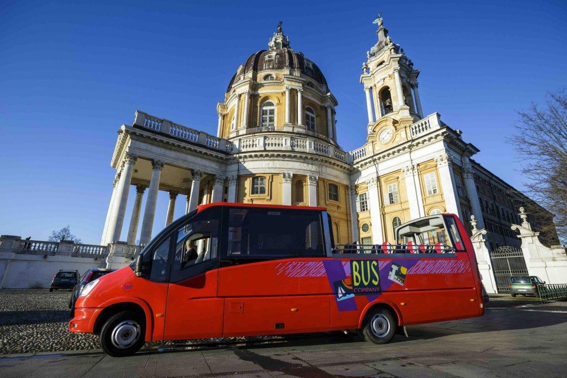 1  tour Cuneo