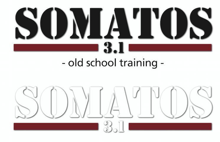 logo Somatos