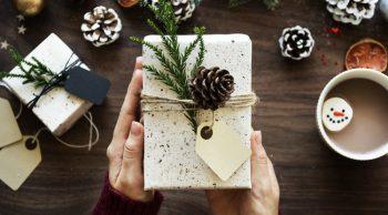 Le idee regalo per non sbagliare