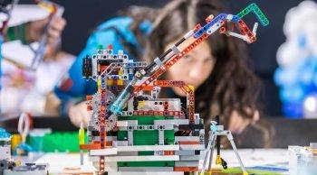 Tre corsi di robotica all'Orto delle Arti per educare al futuro