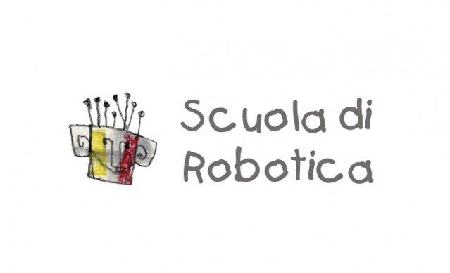 scuola-di-robotica