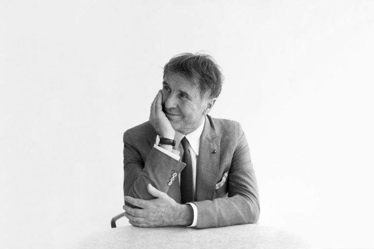 Brunello Cucinelli tra i nomi più attesi dell'Orto 2019