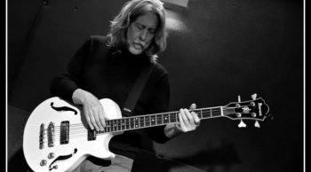 """""""essere … basso   –            Piccole storie di musica"""": incontro con Guido Guglielminetti"""