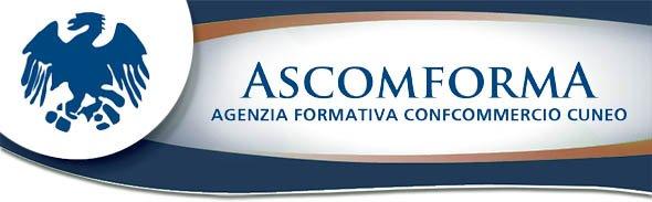 LOGO ASCOMFORMA (2)