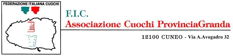 Logo-Cuochi-Cuneo