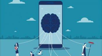 Inattivi digitali
