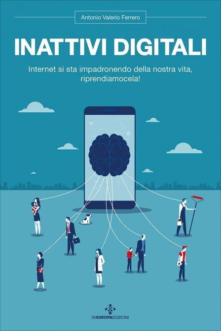 inattivi-digitali-ferrero-libro
